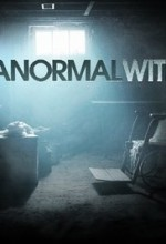 Paranormal Witness Sezon 3 (2013) afişi
