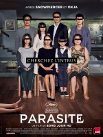 https://www.sinemalar.com/film/250365/parasite