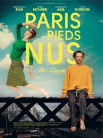 Paris Büyüsü