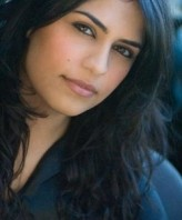 Parisa Shabanzadeh