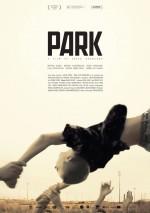 Park (2016) afişi