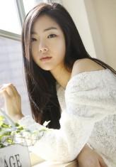 Park Ah-ın Oyuncuları