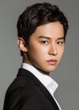 Park Chul-hyun Oyuncuları