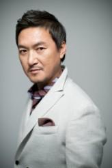 Park Dong-bin Oyuncuları