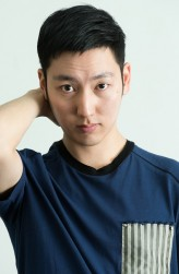Park Doo-Sik Oyuncuları