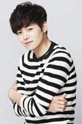 Park Eun-seok Oyuncuları
