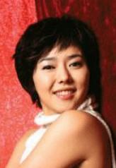 Park Eun-suk profil resmi