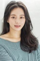 Park Gyu-young Oyuncuları
