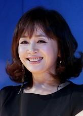 Park Hae-mi Oyuncuları