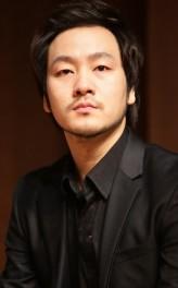Park Hae-soo Oyuncuları
