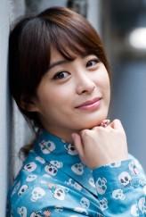 Park Hee-bon Oyuncuları