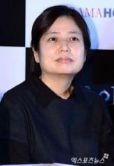 Park Hye-ryun (i) Oyuncuları