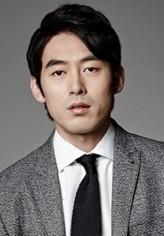 Park Hyoung-soo Oyuncuları