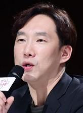 Park Jae-beom Oyuncuları