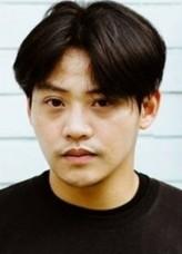 Park Ji-Hong (i) Oyuncuları