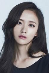 Park Ji-Hyun (ii)