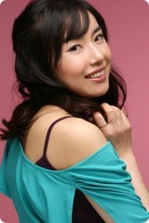 Park Ji-yeon (ii)