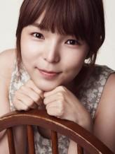 Park Jin-joo Oyuncuları
