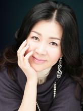 Park Joon Geum Oyuncuları