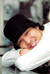 Park Kwang-hyun Oyuncuları