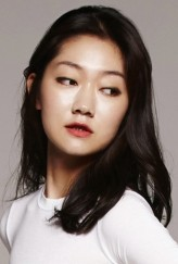 Park Kyung-hye Oyuncuları