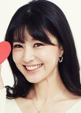 Park Min-Jung Oyuncuları