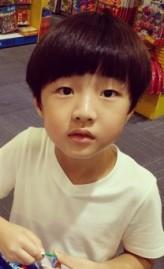 Park Min-soo Oyuncuları