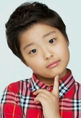 Park Sang-Hoon (IV) Oyuncuları