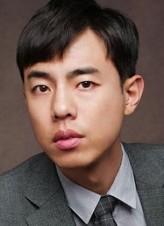 Park Sang-Hwi Oyuncuları