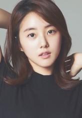 Park Se-Wan Oyuncuları