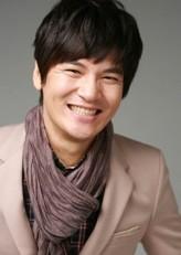 Park Seon-Woong Oyuncuları