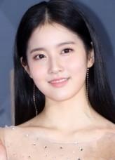 Park Si-Eun Oyuncuları
