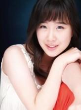 Park Si-hyeon profil resmi
