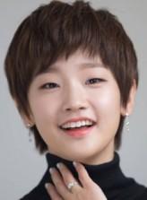 Park So-Dam Oyuncuları