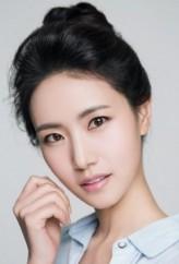Park Soo-yeon Oyuncuları