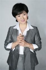 Park Sun-cheon