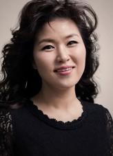Park Sun-Hee (i) Oyuncuları