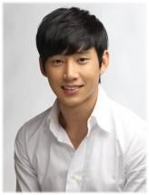 Park Sung-Hoon Oyuncuları