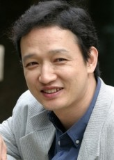 Park Yong (i) Oyuncuları