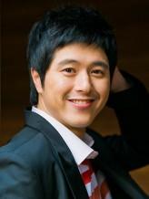 Park Yong-yeon