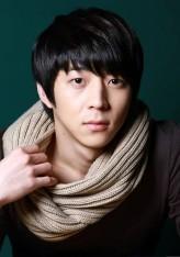 Park Yoo-Hwan Oyuncuları