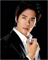 Park Yoon-jae Oyuncuları