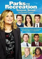 Parks and Recreation Sezon 7