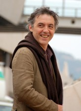 Pascal Caucheteux Oyuncuları