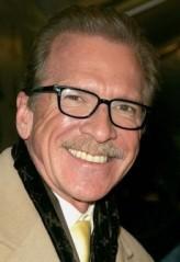 Pat O'Brien (i) profil resmi