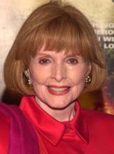Patricia Barry