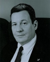 Patrick Weil Oyuncuları