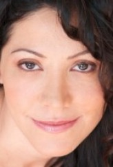 Patrizia Barretto