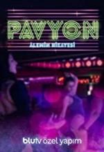 Pavyon (2019) afişi