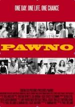 Pawno (2015) afişi
